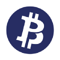 Go to the profile of Bitcoin Private