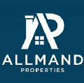 Go to the profile of Allmand Properties - Michigan Student Housing
