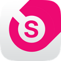 Go to the profile of Stayzilla