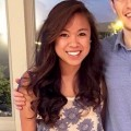 Go to the profile of Anna Truong