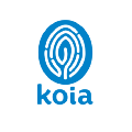 Go to the profile of Koia Plant Powered Nutrition