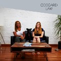 Go to the profile of Odegard Law