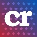 Go to the profile of Conservative Review