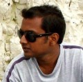 Go to the profile of Arpit Agrawal