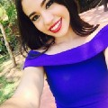 Go to the profile of diana laura pinedo curiel