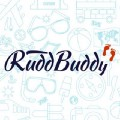Go to the profile of RuddBuddy