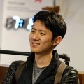 Go to the profile of 김경진