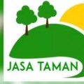Go to the profile of Jasa Tukang Taman Flamboyanasri