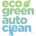 Go to the profile of Eco Green Auto Clean