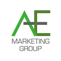 Go to the profile of AE Marketing Group