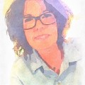 Go to the profile of Kelley C. Long
