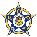 Go to the profile of National FOP