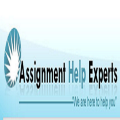 Go to the profile of Assignmenthelpexpert