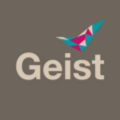 Go to the profile of Geist