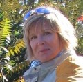 Go to the profile of Janet Wormitt