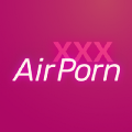 Go to the profile of Airporn.io
