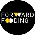 Go to Forward Fooding