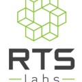 Go to the profile of RTS Labs