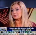 Go to the profile of Suzanne McKechnie Klahr, Esq.
