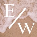 Go to the profile of EastSide/WestSide