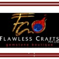 Go to the profile of Flawless Crafts
