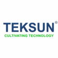 Go to the profile of Teksun