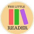 Go to the profile of The Little Reader