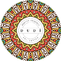Go to the profile of Dudi Collection