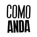 Go to the profile of Como Anda