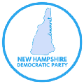 Go to the profile of New Hampshire Democratic Party