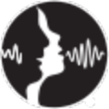 Go to the profile of American Speech-Language-Hearing Association
