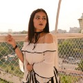 Go to the profile of shubhi bharal