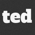 Go to the profile of Ted