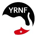 Go to the profile of YRNF