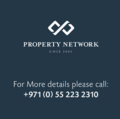 Go to the profile of Property Network