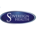 Go to the profile of Sovereign Health Group