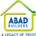 Go to the profile of Abad Builders