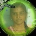 Go to the profile of Aruna Gomathi
