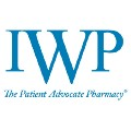 Go to the profile of Injured Workers Pharmacy