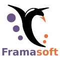 Go to the profile of Framalang