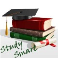 Go to the profile of Study Pravesh