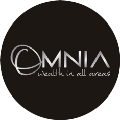 Go to the profile of Omnia Group
