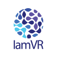 Go to the profile of IamVR Official