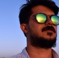 Go to the profile of Tamer T. Tuncer