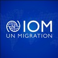 Go to the profile of IOM - UN Migration
