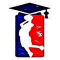 Go to the profile of NBA Scholar