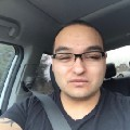 Go to the profile of Leonard Saldana