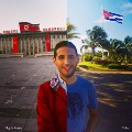 Go to the profile of Nuseir Yassin