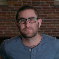 Go to the profile of Charlie Shrem