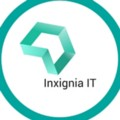 Go to the profile of Inxignia IT